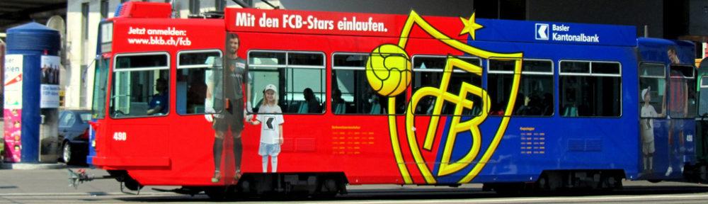 deaFCBasel Fanclub